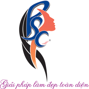logo pscell new.cdr
