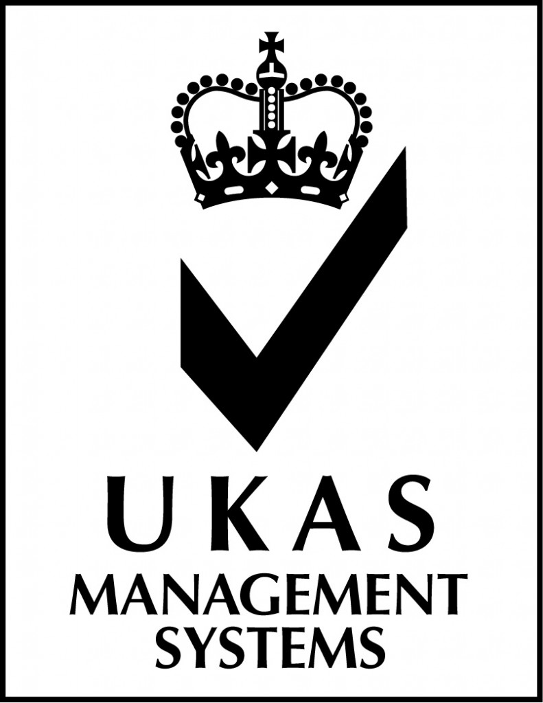 managementsytemspos-791x1024