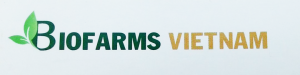 cropped-logo_biofarms